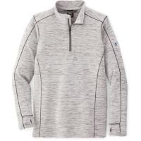 Kuhl Big Boys' Alloy Quarter Zip Pullover - Size S