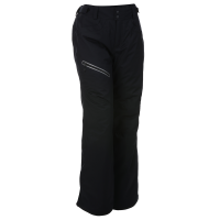 EMS Women's Freescape Insulated Pant