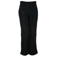 EMS Men's Freescape Insulated Pant