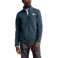 The North Face Men's Gordon Lyons Full-Zip Jacket - Size L