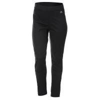 EMS Women's Northshield Pants - Size XS