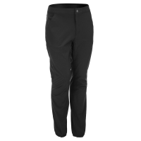 EMS Men's 4-Point Compass Jogging Pants - Size 30/32