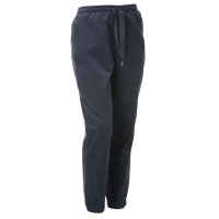 EMS Women's Sturbridge Jogging Pants - Size XS