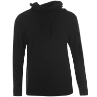 Gelert Women's Cowl Neck Fleece Pullover
