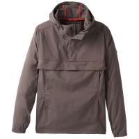 Prana Men's Helmken Anorak Jacket - Size XL