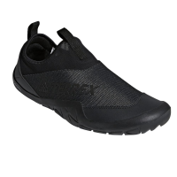Adidas Men's Terrex Cc Jawpaw Ii Trail Running Shoes