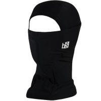 Blackstrap Men's The Hood Solid Color Balaclava