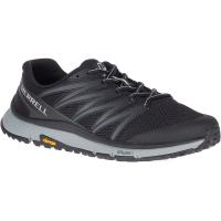 Merrell Women's Bare Access Xtr Trail Running Shoes - Size 6