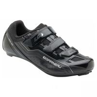 Louis Garneau Chrome Cycling Shoes - Size 44