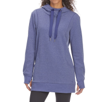 EMS Women's Canyon Pullover Hoodie - Size S