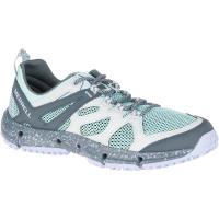 Merrell Women's Hydrotrekker Trail Shoe - Size 7