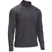 EMS Men's Techwick Transition Full-Zip Jacket - Size L