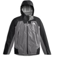 The North Face Big Boys' Allproof Stretch Jacket