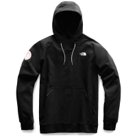 The North Face Men's Tekno Logo Antarctica Hooded Pullover Past Season
