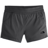 The North Face Girls' Aphrodite Shorts - Size M Past Season