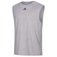 Adidas Men's Climalite Sleeveless Tee