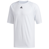 Adidas Men's Climalite Short-Sleeve Tee