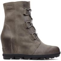 Sorel Women's Joan Of Arctic Wedge Ii Waterproof Boots - Size 8.5