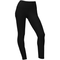 The North Face Women's Motivation High-Rise Pocket Tight - Size L