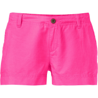 The North Face Women's Maywood Shorts, 3 In. - Size 14