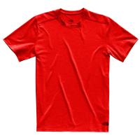 The North Face Men's Day Three Tee Shirt - Size XL Past Season