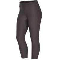 EMS Women's Techwick Fusion Capri Leggings - Size M