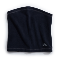 EMS Classic Fleece Neck Gaiter