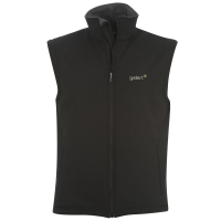Gelert Men's Gilet Shell Vest