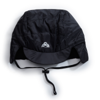 EMS Men's Mercury Packable Hat