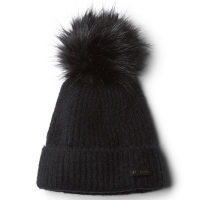 Columbia Women's Winter Blur Pom Pom Beanie