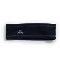 EMS Classic Fleece Headband