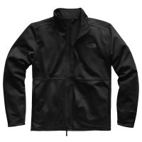 The North Face Men's Apex Canyonwall Jacket - Size S