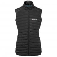Montane Women's Phoenix Vest