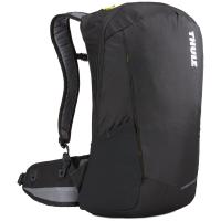 Thule Men's Capstone 22L Backpack