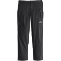 The North Face Big Boys' Spur Trail Pants - Size S