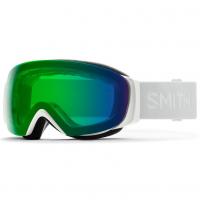 Smith Women's I/o Mag S Ski Goggles
