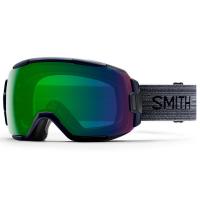 Smith Vice Ski Goggles