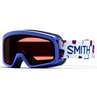 Smith Kids' Rascal Ski Goggles