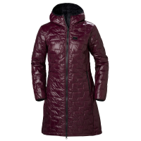 Helly Hansen Women's Lifaloft Insulator Coat