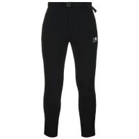 Karrimor Men's Df Jogging Pants