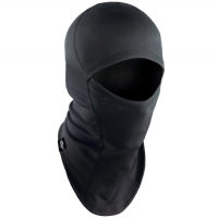 Turtle Fur Unisex Comfort Shell Performance Balaclava