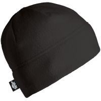 Turtle Fur Chelonia 150 Double Layer Fleece Hat