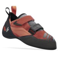 Black Diamond Men's Focus Climbing Shoes - Size 11