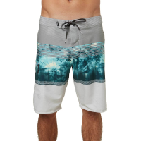 O'neill Men's Hyperfreak Boardshorts