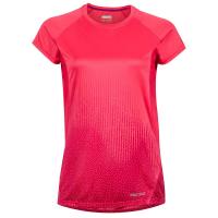Marmot Women's Crystal Short-Sleeve Shirt - Size XL
