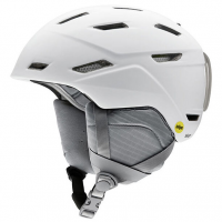 Smith Women's Mirage Ski Helmet