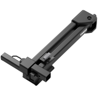 Thule Access Hitch Rack Swing Adapter