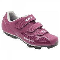 Louis Garneau Women's Multi Air Flex Cycling Shoes - Size 39