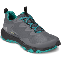 The North Face Women's Ultra Fastpack Iii Low Gtx Waterproof Hiking Shoes - Size 7
