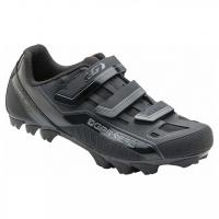 Louis Garneau Gravel Mtb Shoes - Size 45